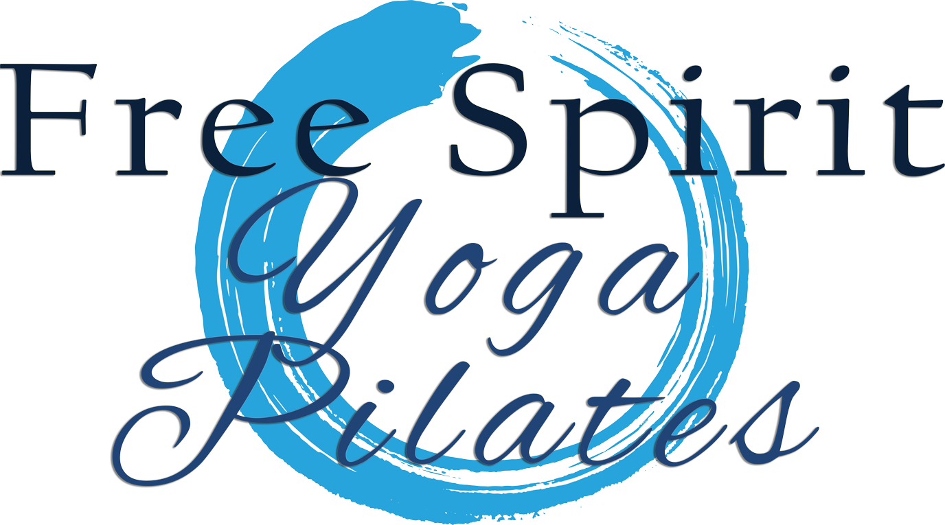 Free Spirit Yoga & Pilates